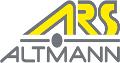 logo_intranet_120x63
