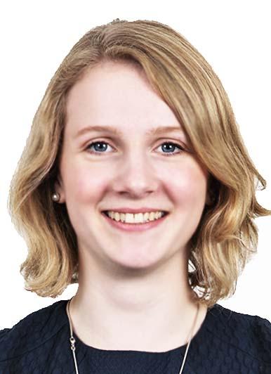 Franziska Nieder