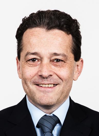 Christoph Bahner