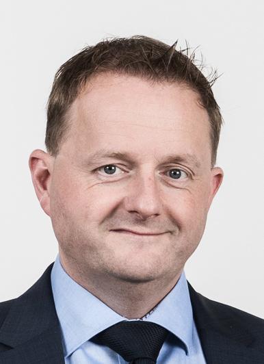 Rainer Glas
