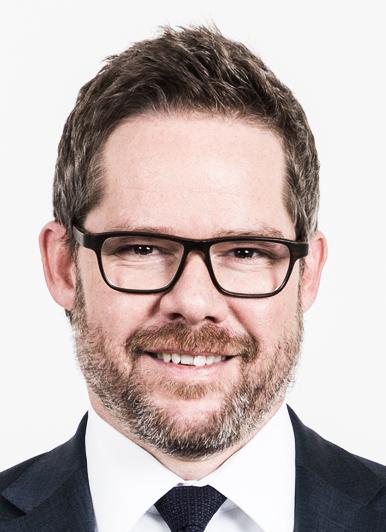 Wolfgang Ketterle
