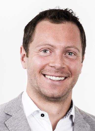 Stefan Rudloff