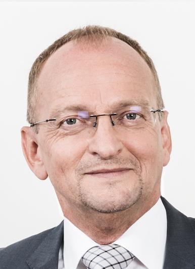 Hans Stoll