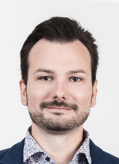 Michael Dauderer