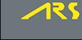 ARS Altmann AG